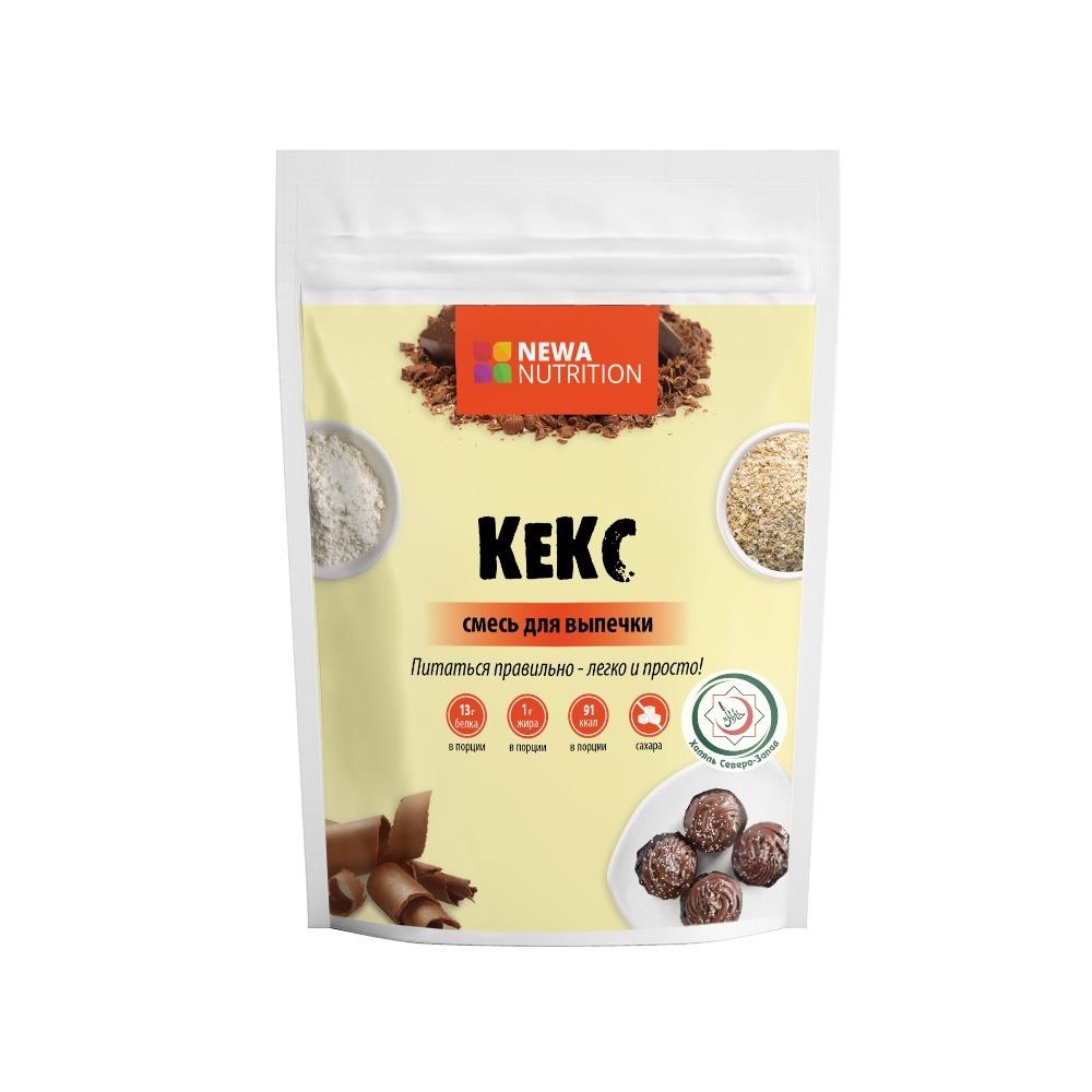 Shokoladnyj_keks_Haljal
