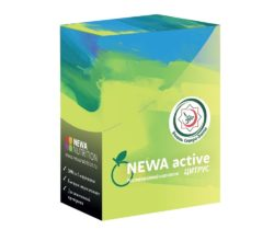 NEWA_Active_haljal