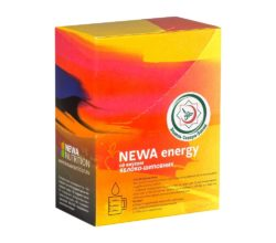 NEWA_Energy_haljal